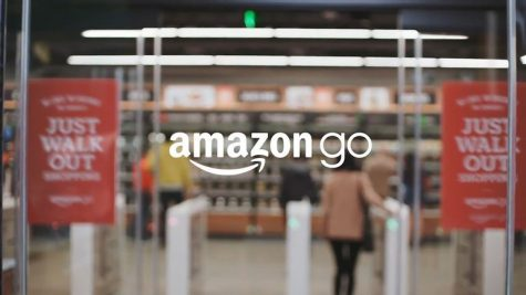 Amazon Plans To Open Physical Store