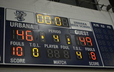 Titans continue their winning ways!