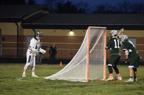 Tuscarora Boys Lacrosse: Mid-Season Update