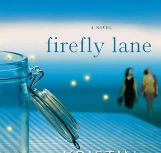 Book Review: Firefly Lane