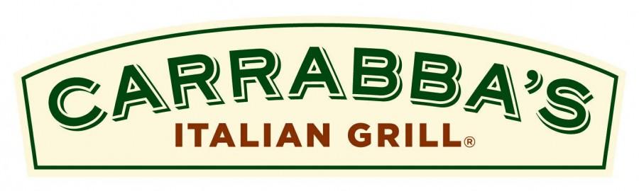 Restaurant Review: Carrabba's
