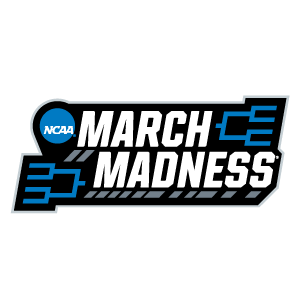 March Madness Tips and Tricks