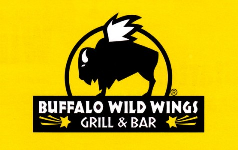 Restaurant Review: Buffalo Wild Wings