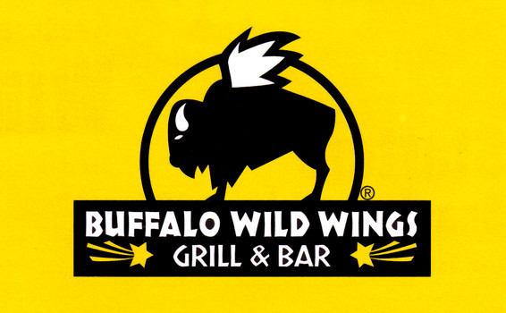 Restaurant Review: Buffalo Wild Wings