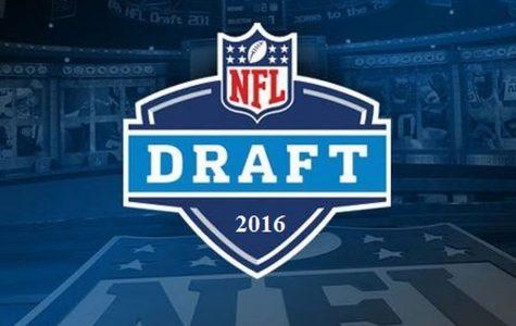 Draft Day 2016