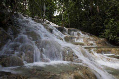 dunn-s-river-falls-tour-from-ocho-rios-in-ocho-rios-112023
