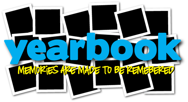 Image result for yearbook time