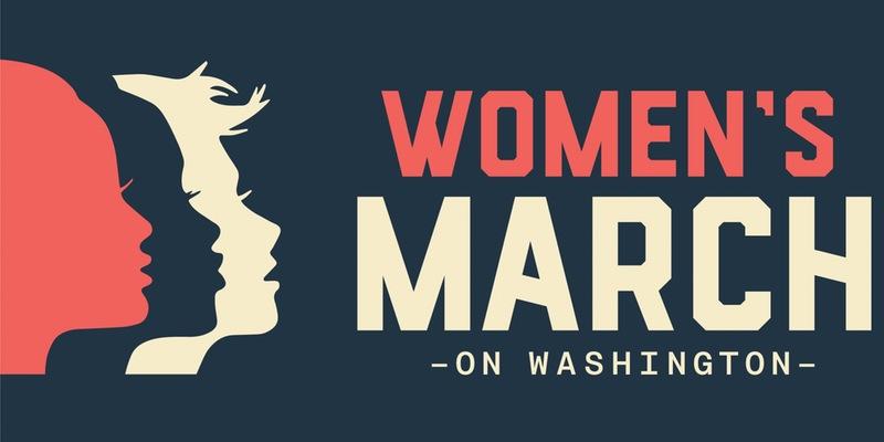 Women%27s+March+on+Washington