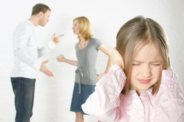 Divorce: the Good, the Bad, and the Ugly