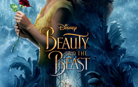 Beauty and the Beast: Review