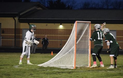 Tuscarora Boys Lacrosse: Mid-Season Update