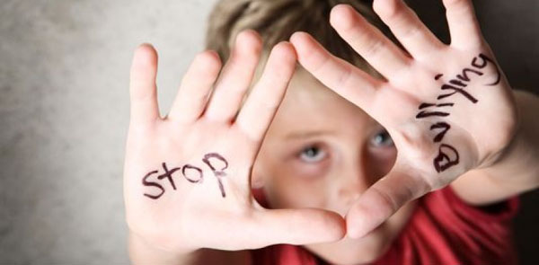 Bullying Informative