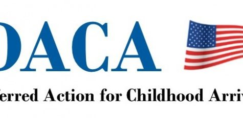 DACA Repeal