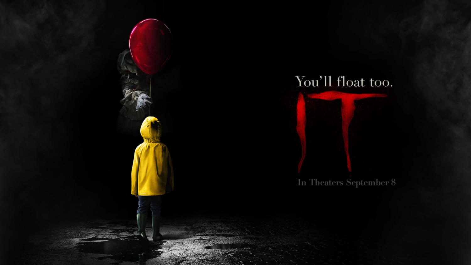 It+%282017%29+Movie+Review