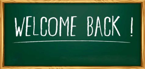 Welcome Back Titans!!!!