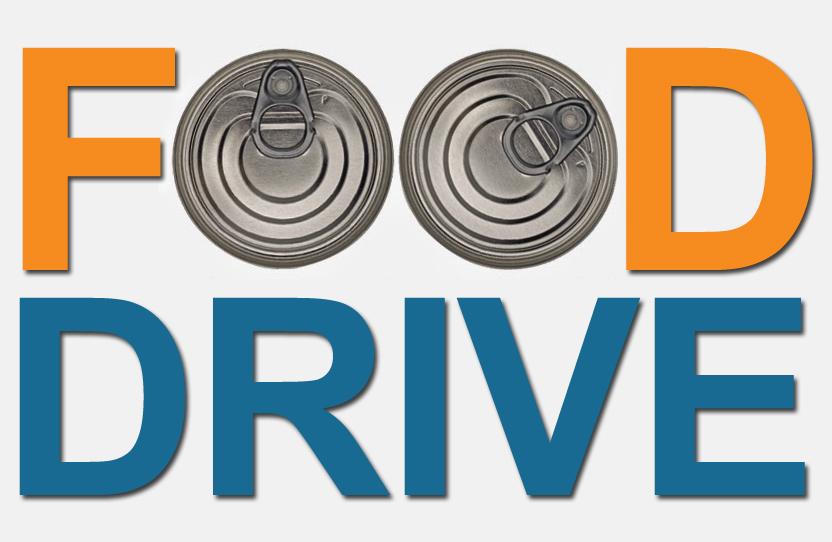 Food Bank Fundraiser