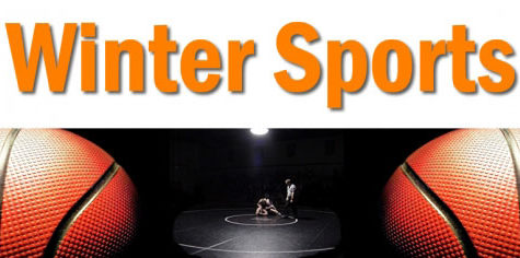 Winter Sports Mid-Season Update