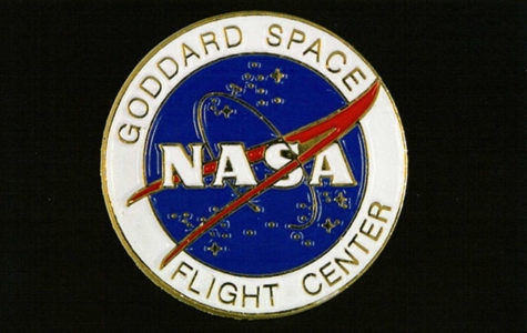 Mrs. Geerlings Class Goes to NASA