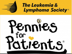 Tuscarora Supports Pennies for Patients