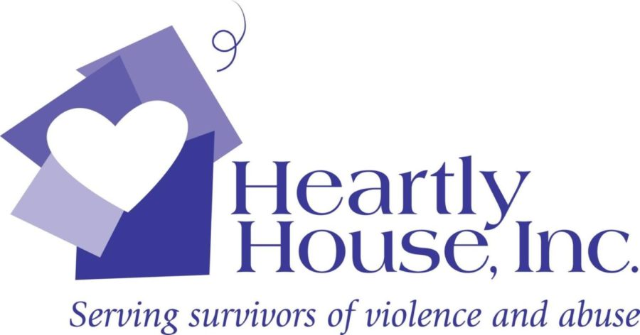 Support+Domestic+Violence+Awareness%21
