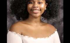 Tuascarora High Student of the Week 09-17: Xquiszet Allen