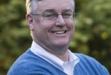 Candidate Spotlight: David Trone