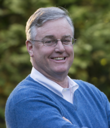 Candidate Spotlight: David Trone