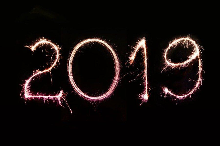 Tuscarora+Titans%27+New+Year%27s+Resolutions