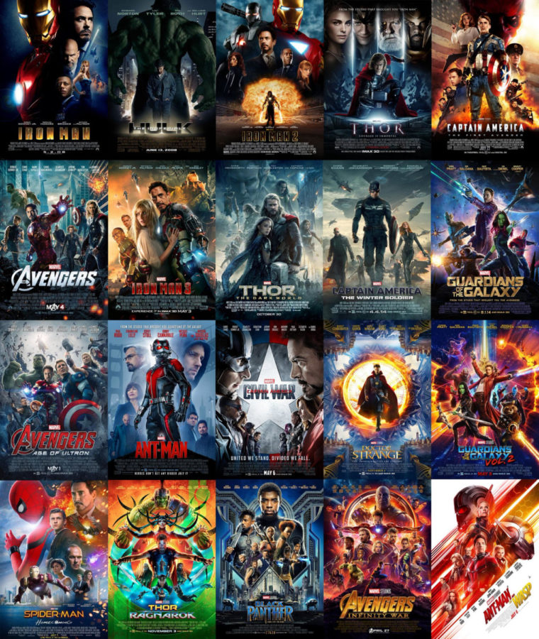 2019+Set+to+Be+Another+%E2%80%9CSuper%E2%80%9D+Year+at+the+Box+Office