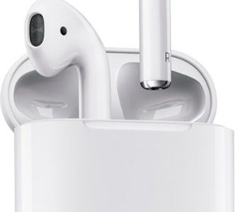 Air Pods Are Causing Cancer New Study Finds