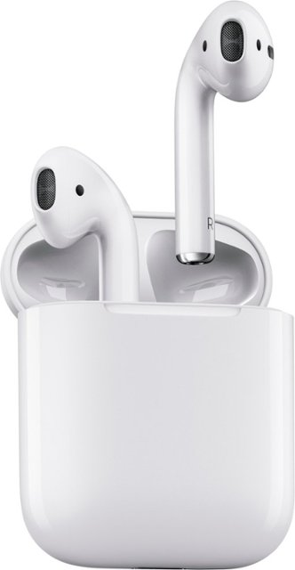 Air+Pods+Are+Causing+Cancer+New+Study+Finds