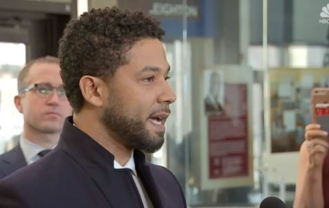 Follow-up: Charges dropped against Jussie Smollett for allegedly staging hate crime