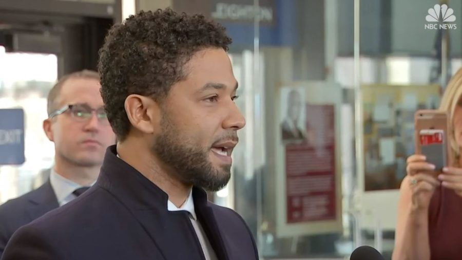 Follow-up%3A+Charges+dropped+against+Jussie+Smollett+for+allegedly+staging+hate+crime