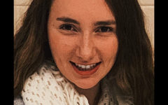 Student of the Week: Grace Knor