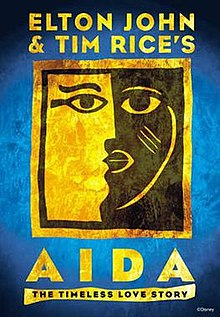 Aida Review