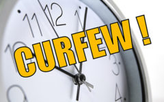 Do Curfews Help Keep Teens Safe?