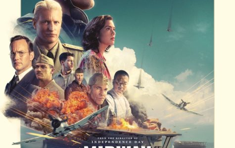 Midway (2019) review