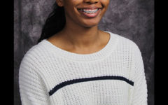 Student of the Week: Alyssa Taylor