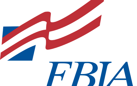 FBLA Students of Tuscarora Qualify for Upcoming State Competition