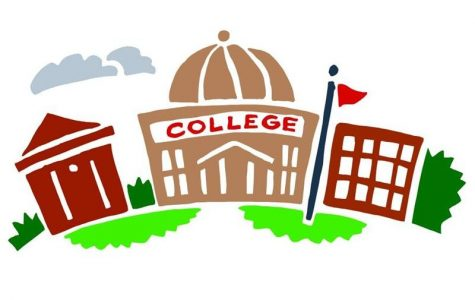 Advice for choosing the right college for you