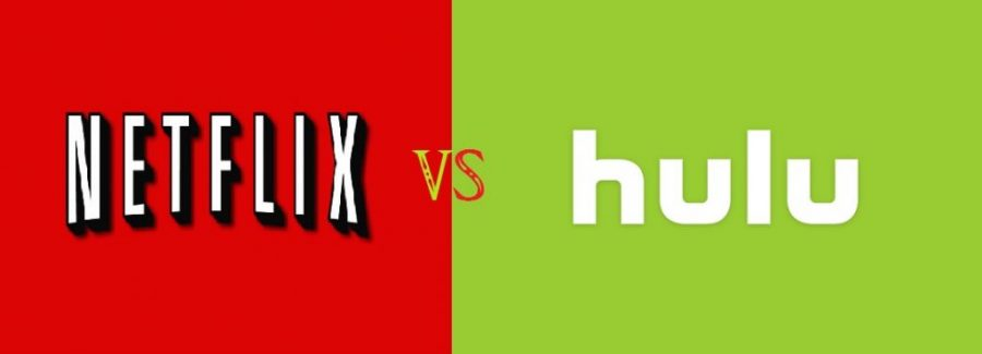 Netflix or Hulu: Everything you need to know to make an informed decision