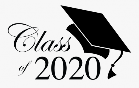 An open letter to the class of 2020