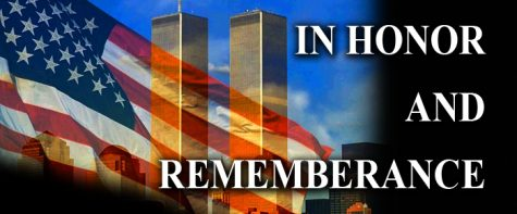 911: Tuscarora Remembers: How the 9/11 Attacks Impacted my Father, the Fire Fighter