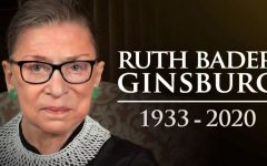 A Tribute to the Notorious RBG