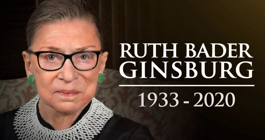 A+Tribute+to+the+Notorious+RBG