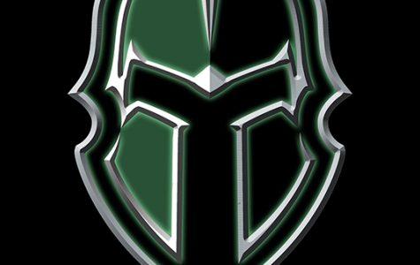 Titan Character of the Week: Trenton Ambush