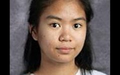 Titan Scholar of the Week: Michelle Lui
