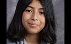 Titan Scholar of the Week: Evalyn Cabrera
