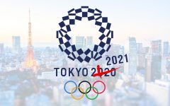 Navigation to Story: Get ready for the 2020 summer Olympics in the summer of 2021…