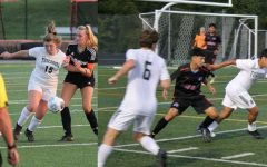 Navigation to Story: Several Titan sports teams remain undefeated!